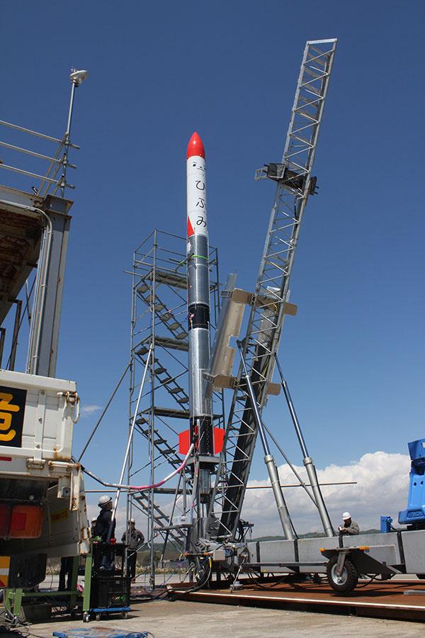 打ち上げ ロケット 次世代ロケット「再使用型」に 打ち上げ費25億円に大幅減